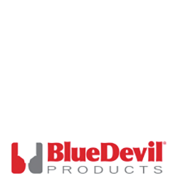 blue-devil-logo-bg-Recovered